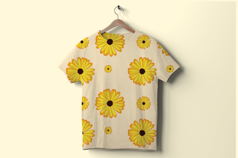 sunflowers-svg-bundle-with-14-svg-pdf-png