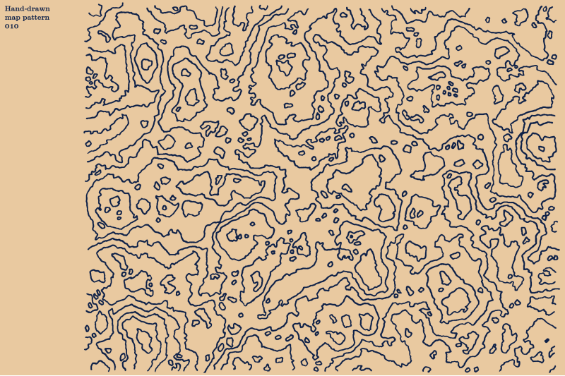 hand-drawn-vector-map-patterns