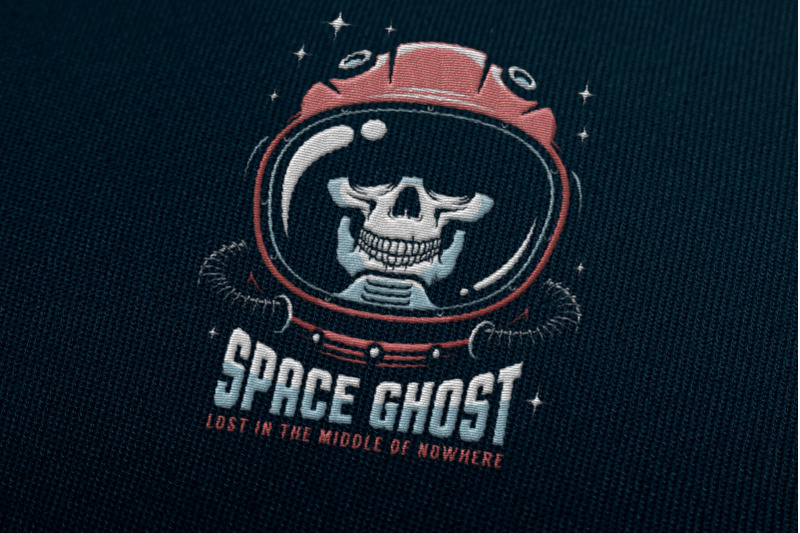 space-ghost-astronaut-skull