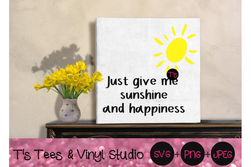 happiness-svg-sunshine-svg-happy-svg-sunshine-and-happiness-svg-ha