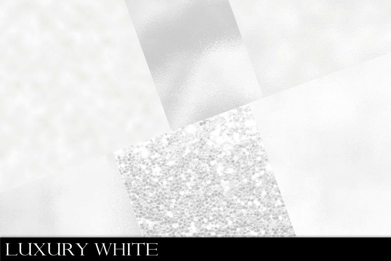white-seamless-textures