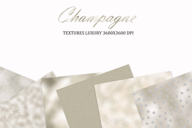 champagne-seamless-textures