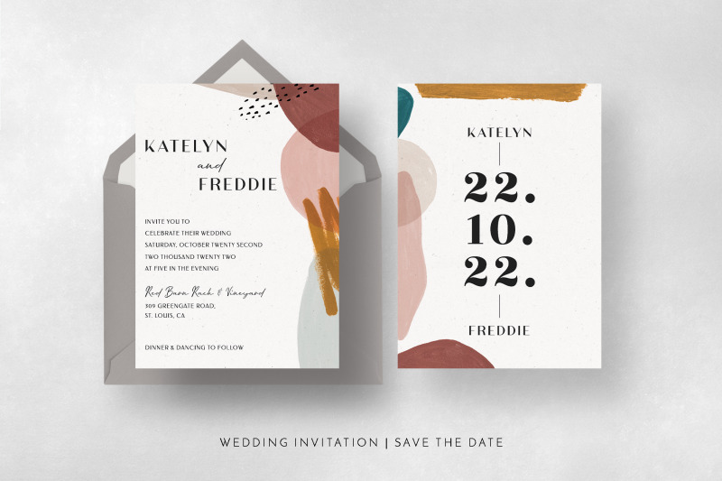abstract-watercolor-wedding-suite