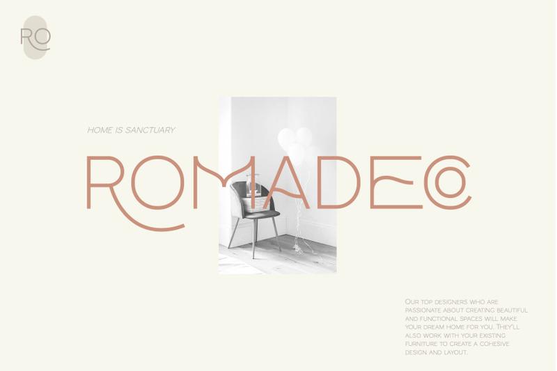 monocole-playful-sans-serif