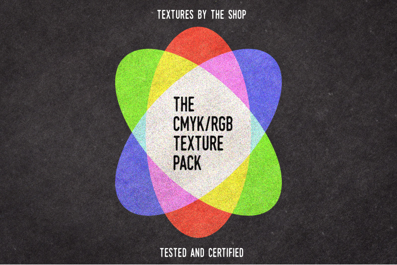 the-cmyk-rgb-texture-pack