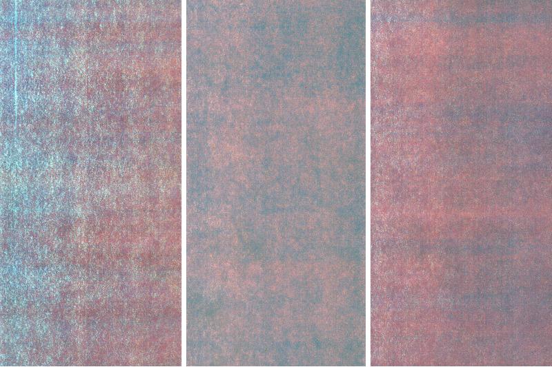color-glitch-textures