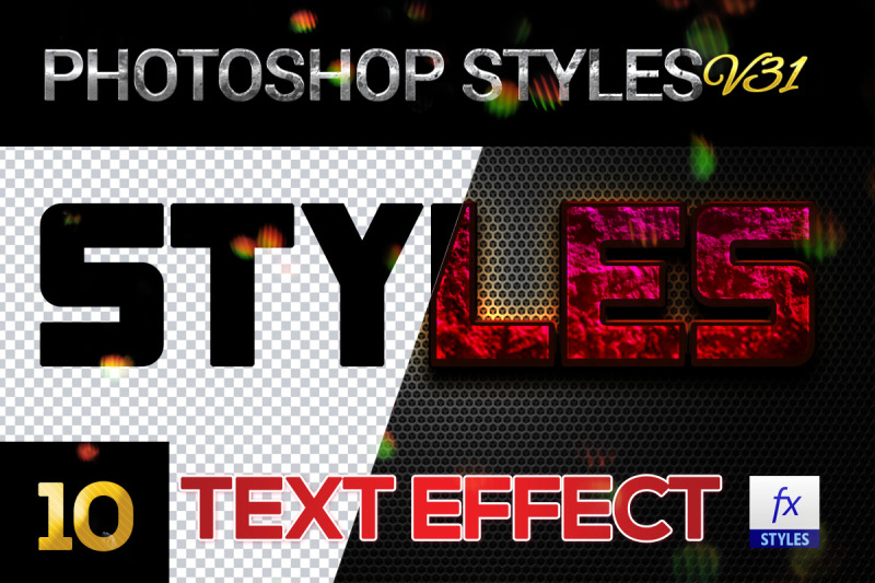 10-creative-photoshop-styles-v31