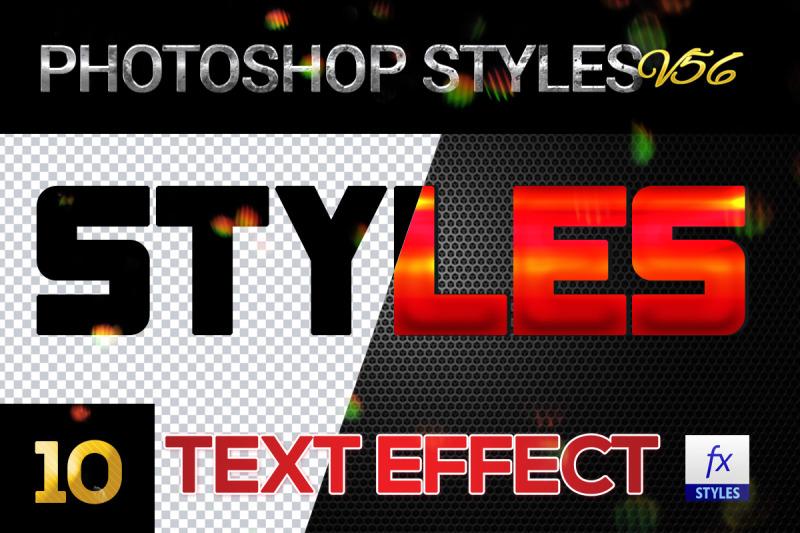 10-creative-photoshop-styles-v56