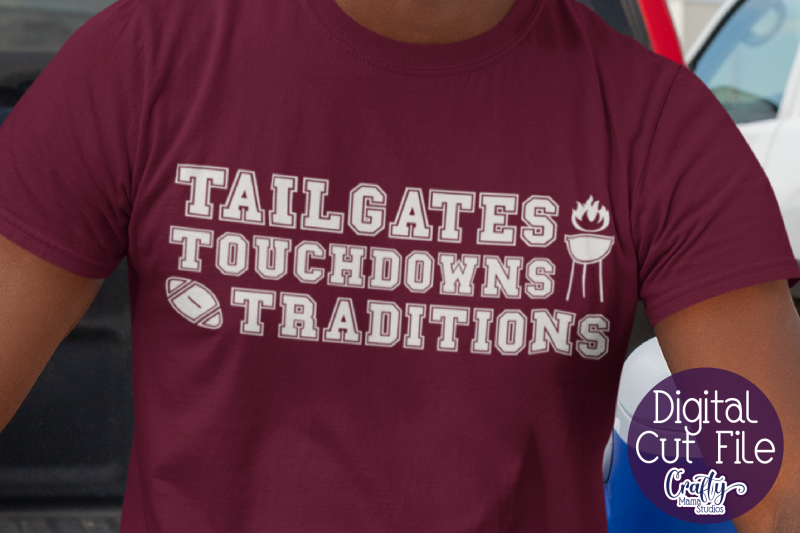 tailgates-touchdowns-traditions-svg-football-svg