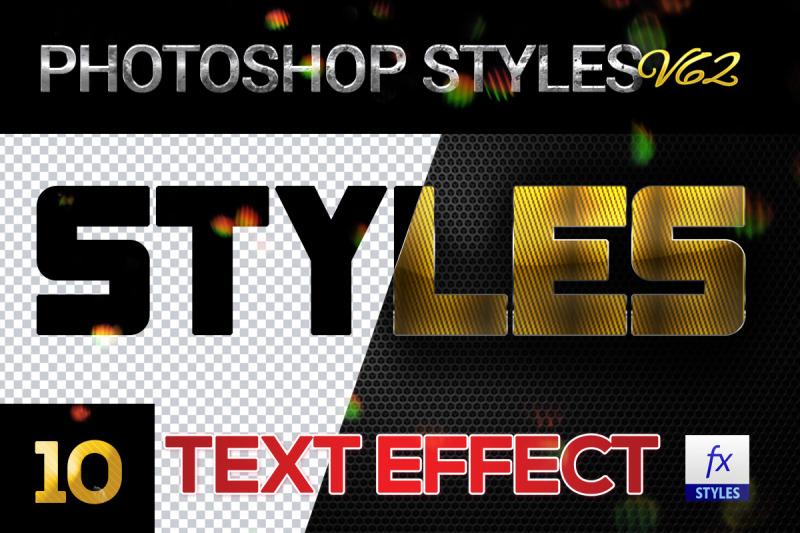 10-creative-photoshop-styles-v62