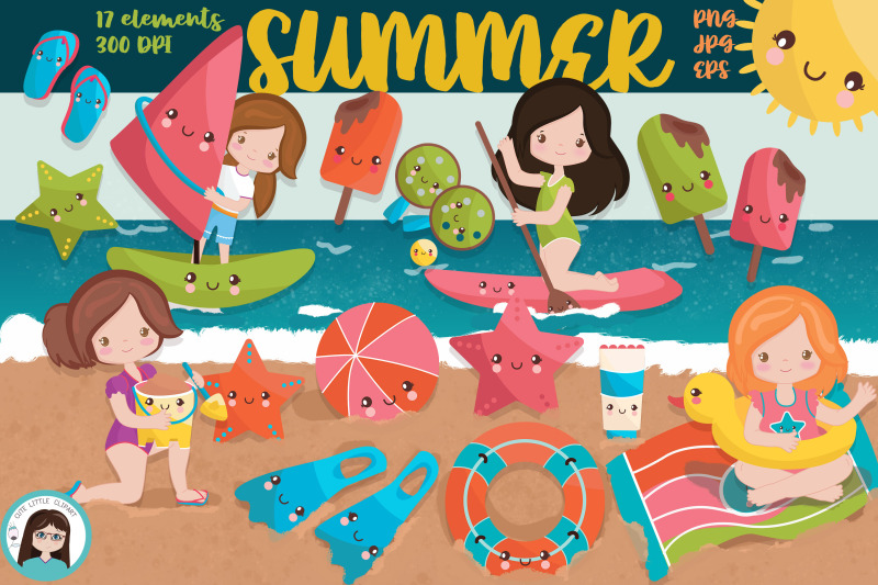 summer