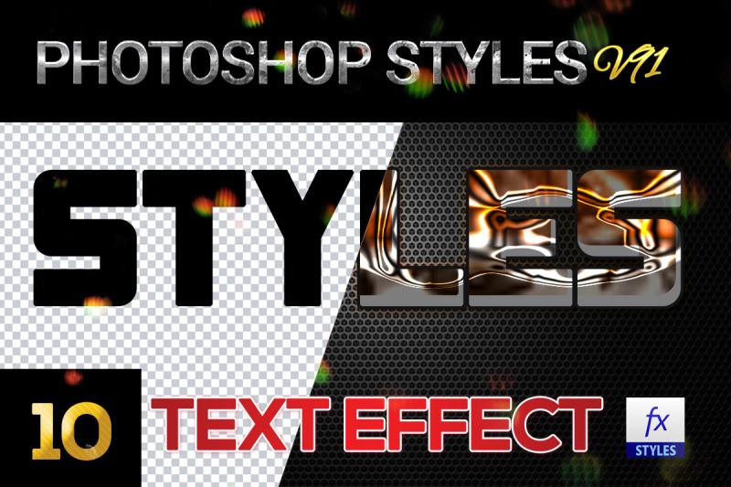 10-creative-photoshop-styles-v91