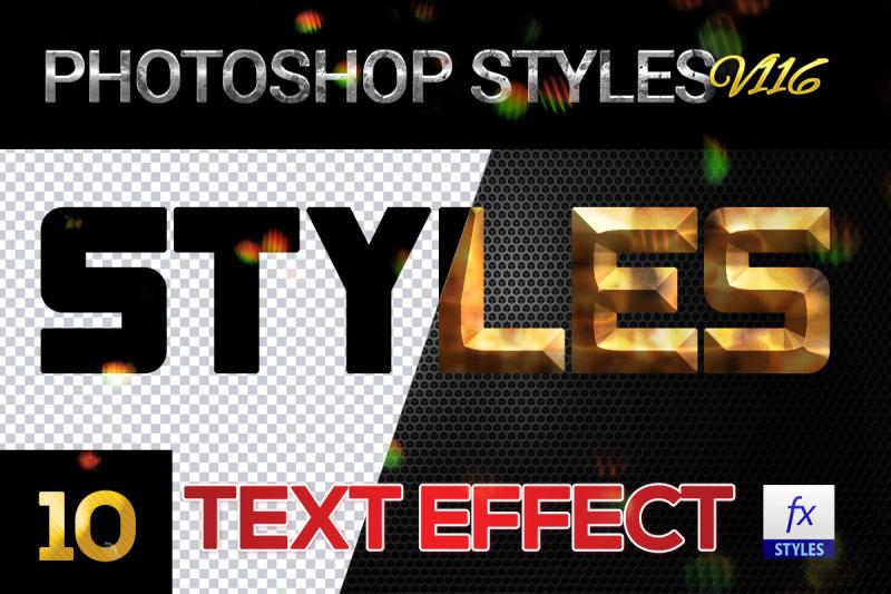10-creative-photoshop-styles-v116