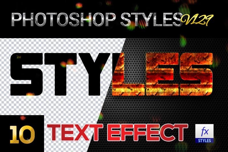 10-creative-photoshop-styles-v129