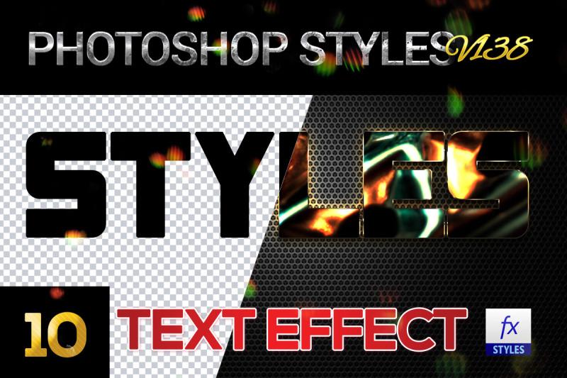 10-creative-photoshop-styles-v138