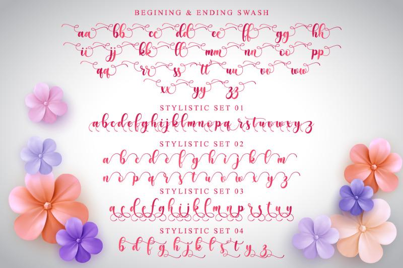 dorothy-script