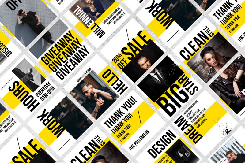 urban-style-instagram-puzzle-feed-template-canva-template