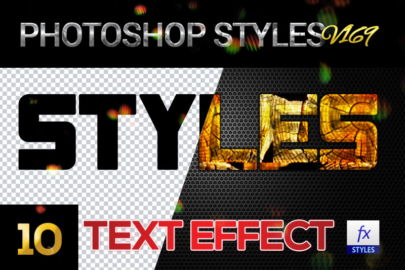 10-creative-photoshop-styles-v169