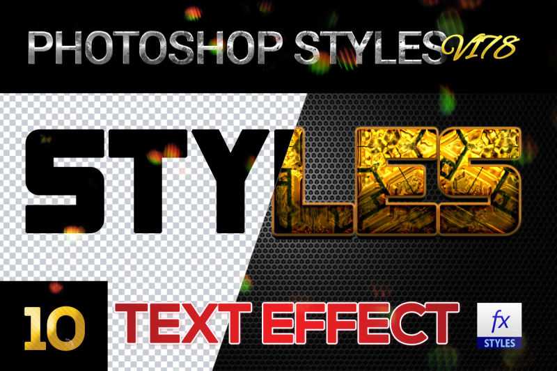 10-creative-photoshop-styles-v178