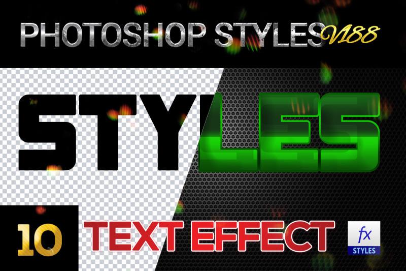 10-creative-photoshop-styles-v188