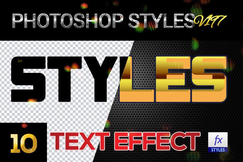 10-creative-photoshop-styles-v197