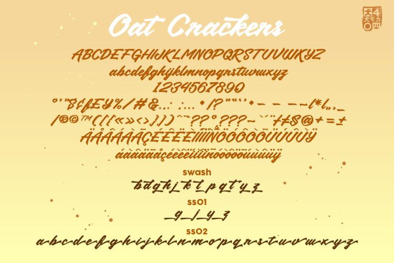 oatcrackers-v-01