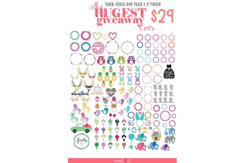 the-hugest-giveaway-ever-bundle