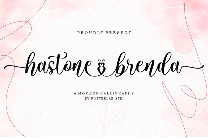 hastone-brenda