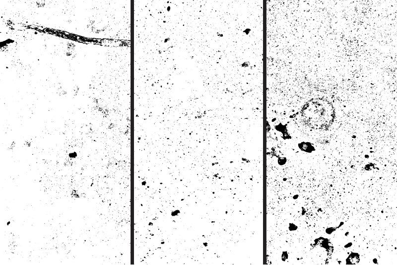 gstc-cement-textures