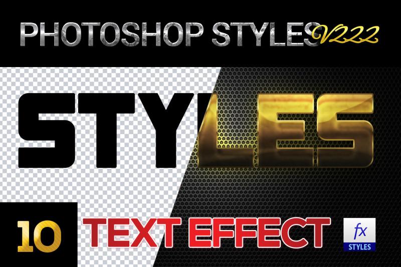 10-creative-photoshop-styles-v222