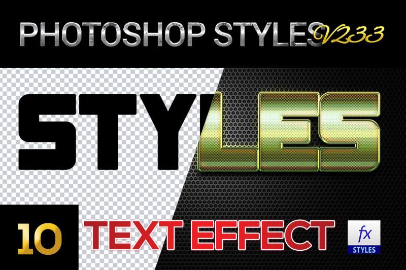 10-creative-photoshop-styles-v233