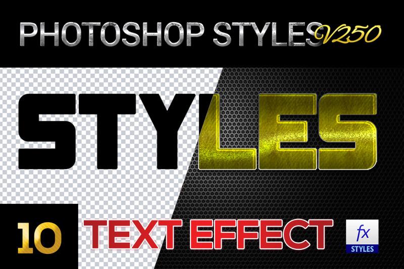 10-creative-photoshop-styles-v250