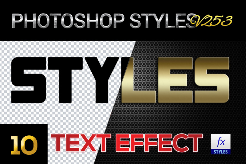 10-creative-photoshop-styles-v253