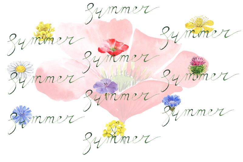 summer-scrapbook