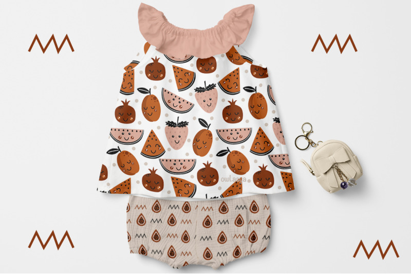 summer-kids-collection