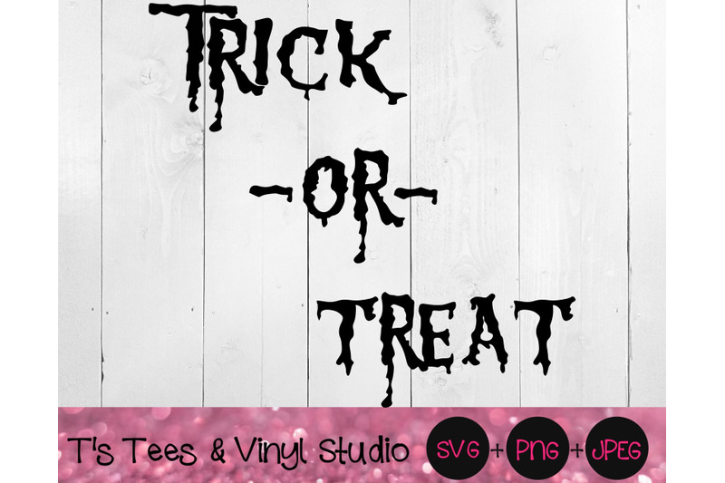 trick-or-treat-svg-halloween-svg-happy-halloween-svg-fall-svg-tric