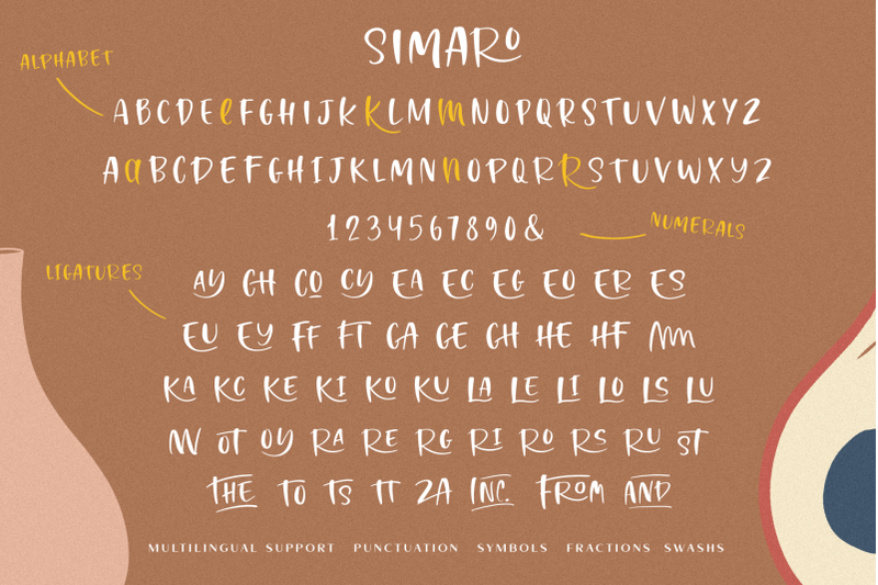 simaro-intro-sale-30