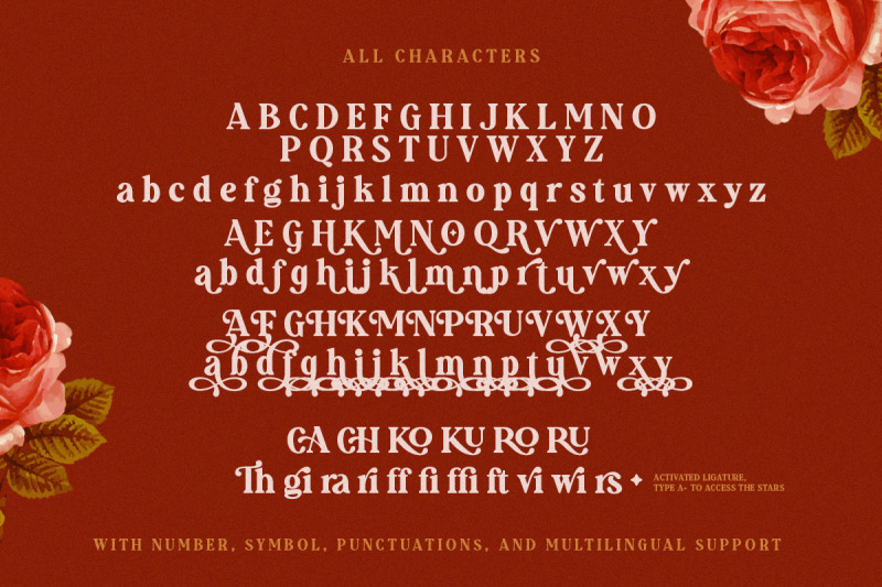 augillion-soft-bold-serif