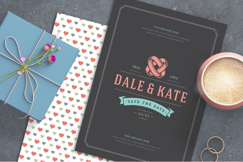 save-the-date-bundle