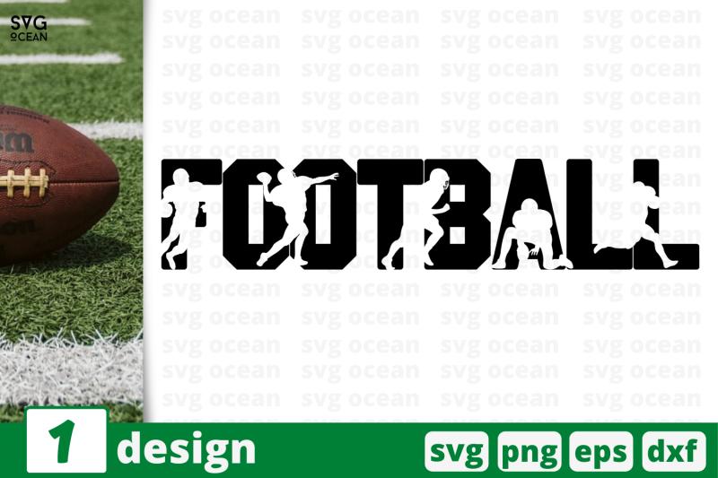 1-football-nbsp-football-quote-cricut-svg