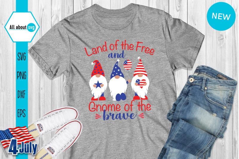 4th-july-bundle-svg-patriotic-bundle-usa-bundle-svg