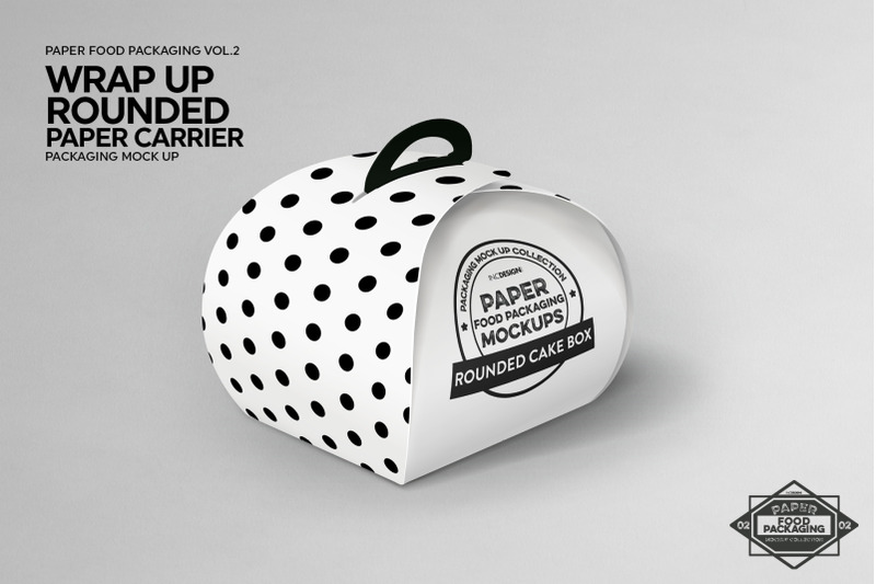 wrap-up-cake-box-carrier-packaging-mockup