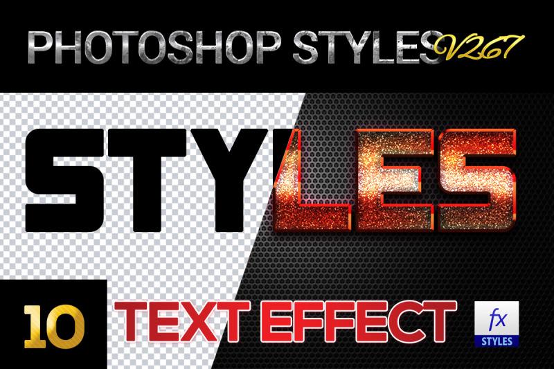 10-creative-photoshop-styles-v267