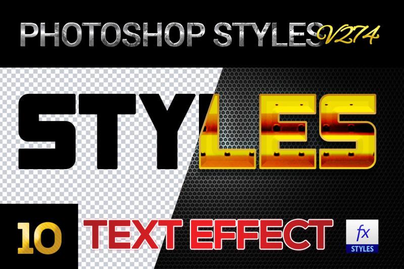 10-creative-photoshop-styles-v274
