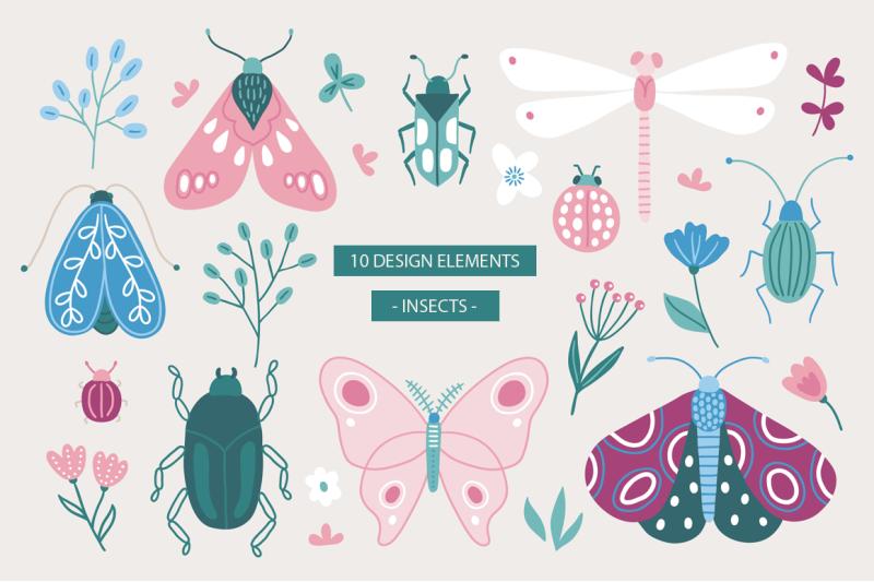 summer-meadow-kit