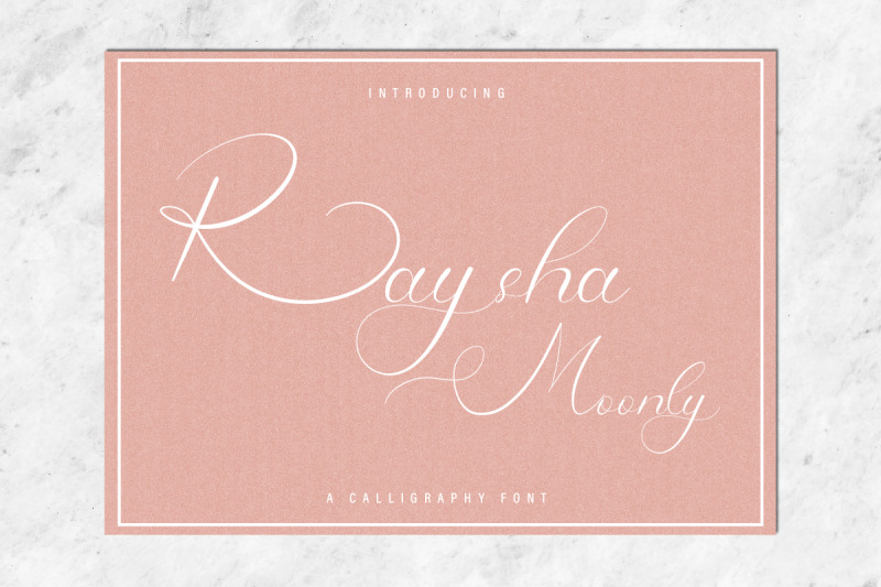 raysha-moonly