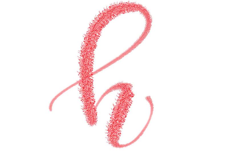procreate-brush-savor-design-2-last