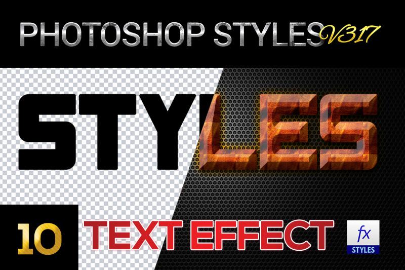 10-creative-photoshop-styles-v317