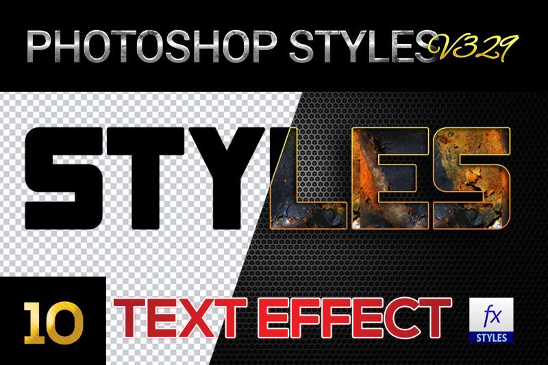 10-creative-photoshop-styles-v329
