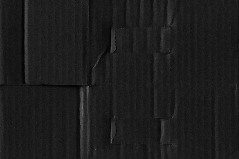 black-cardboard-textures-1
